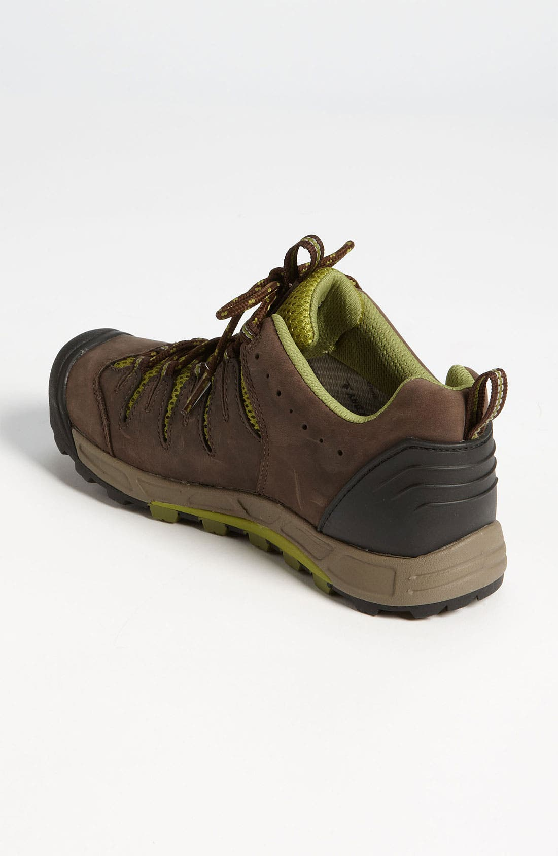 Alternate Image 2  - Keen 'Bryce' Hiking Shoe (Women)