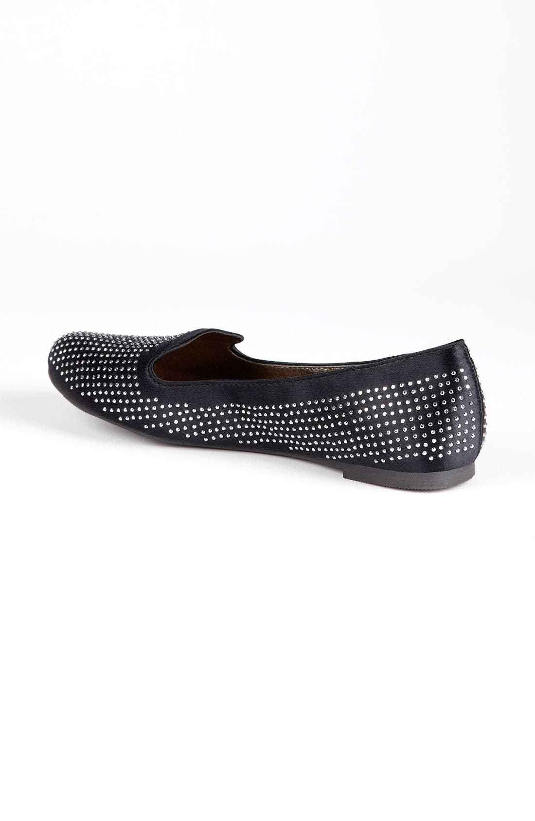Alternate Image 2  - Sole Society 'Camila' Flat