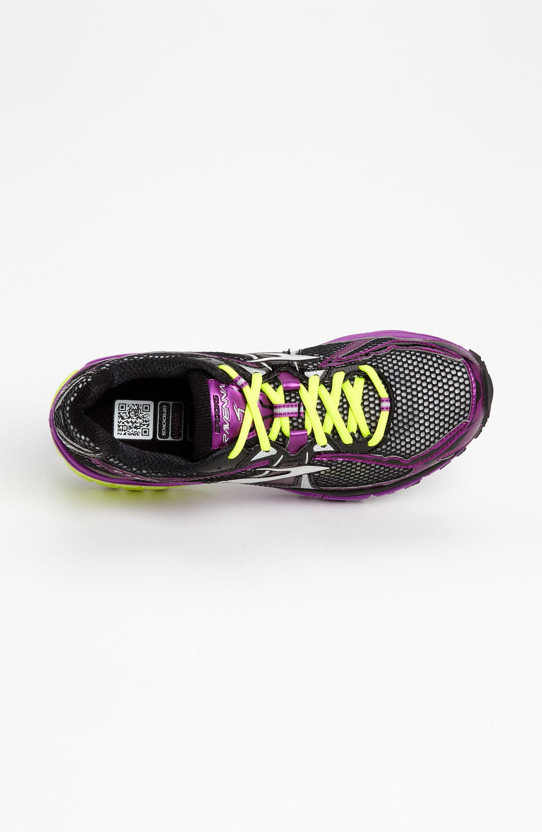 Alternate Image 3  - Brooks 'Ravenna 4' Running Shoe (Women)(Regular Retail Price: $109.95)