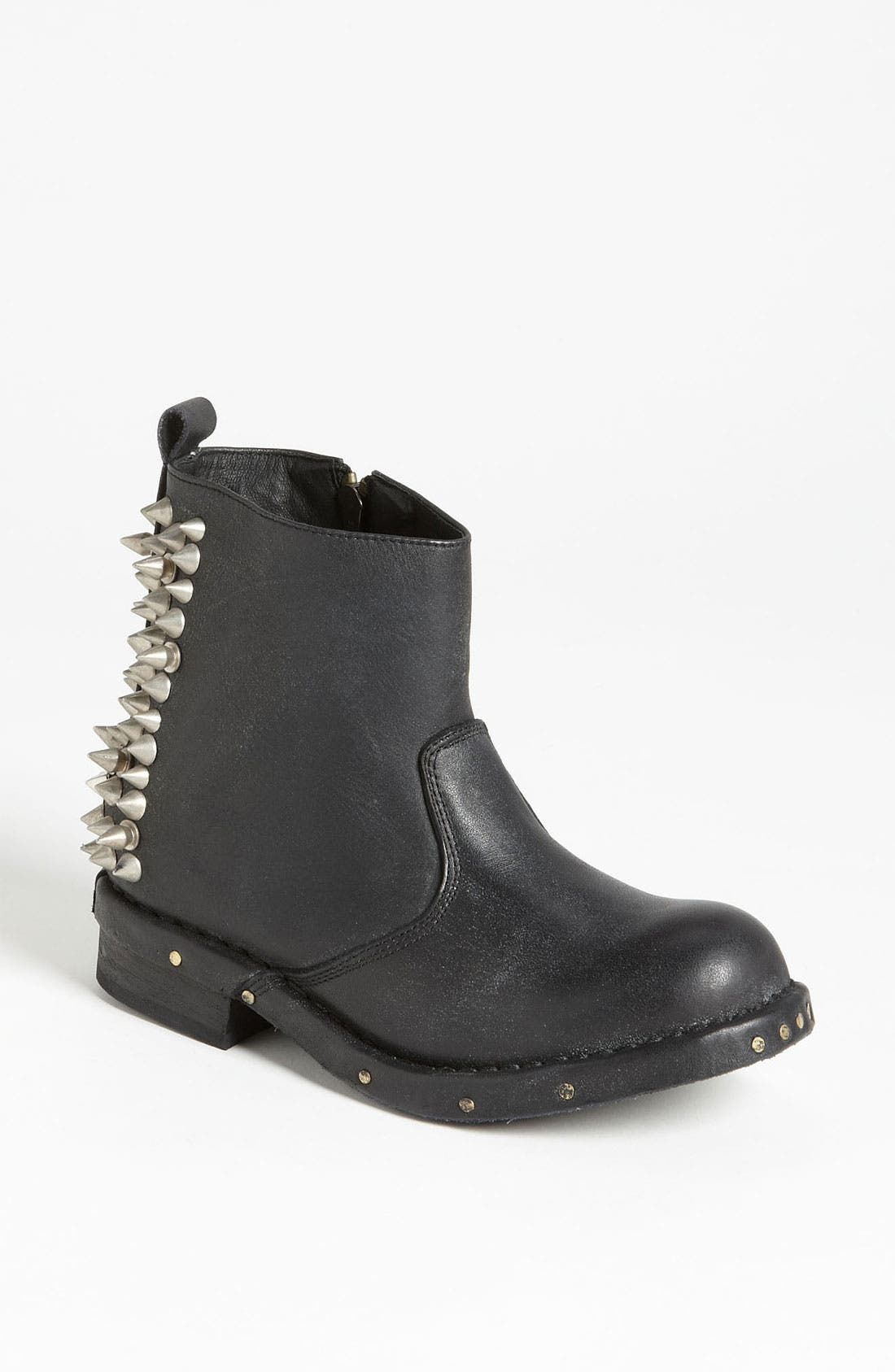 Alternate Image 1 Selected - Jeffrey Campbell 'Buster' Boot