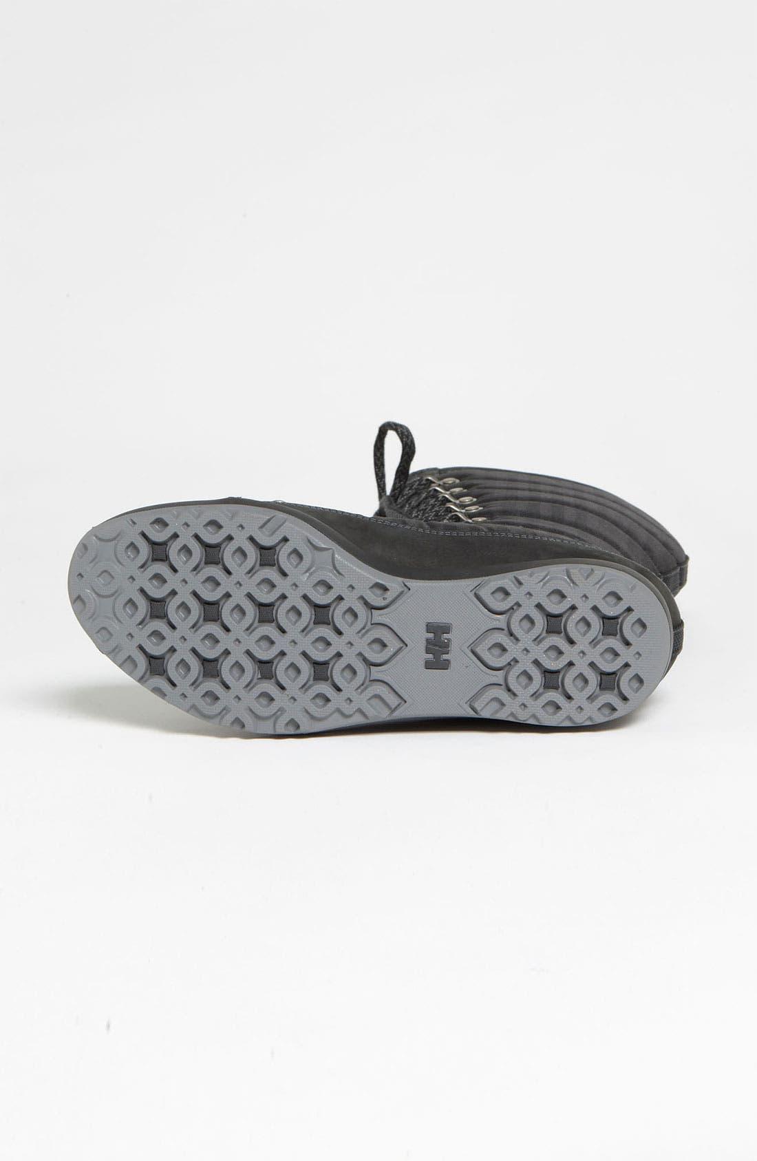 Alternate Image 4  - Helly Hansen 'Parka' Boot