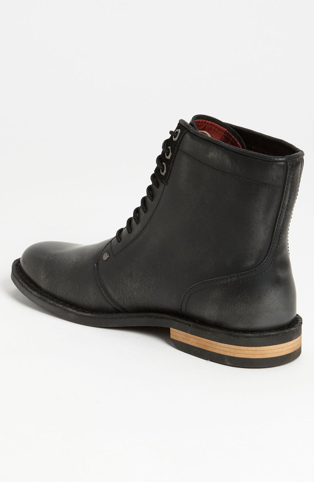 Alternate Image 2  - Original Penguin 'Jerry Jeff' Boot (Online Exclusive)