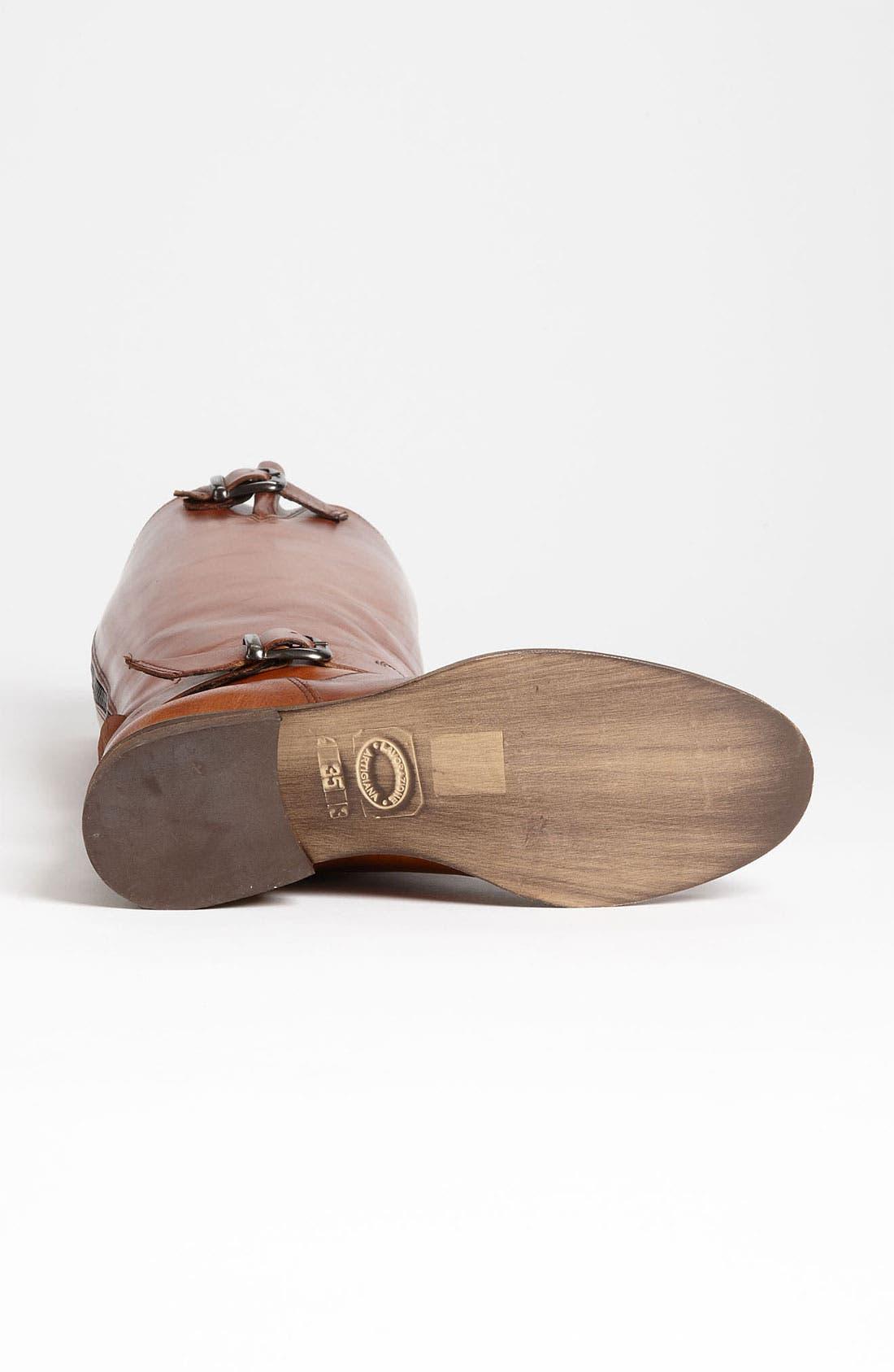 Alternate Image 4  - ALDO 'Laverdiere' Boot