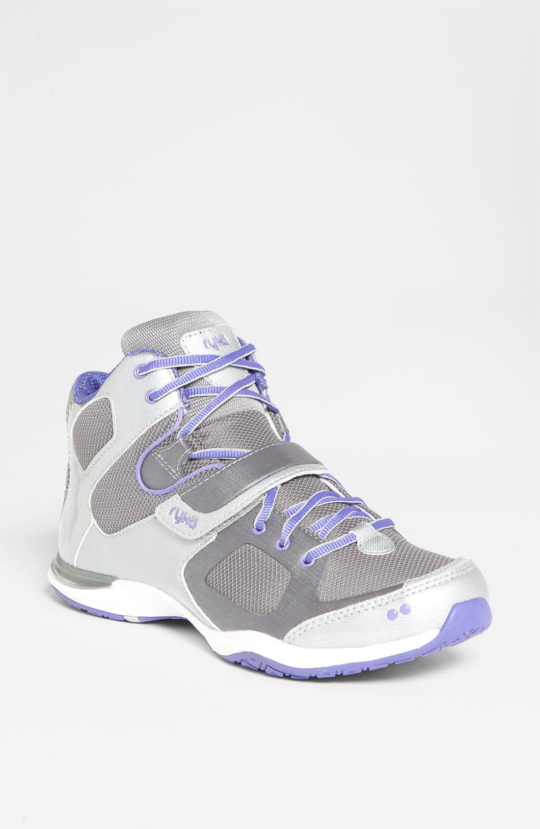 Alternate Image 1 Selected - rykä 'Downbeat' Training Shoe (Women)
