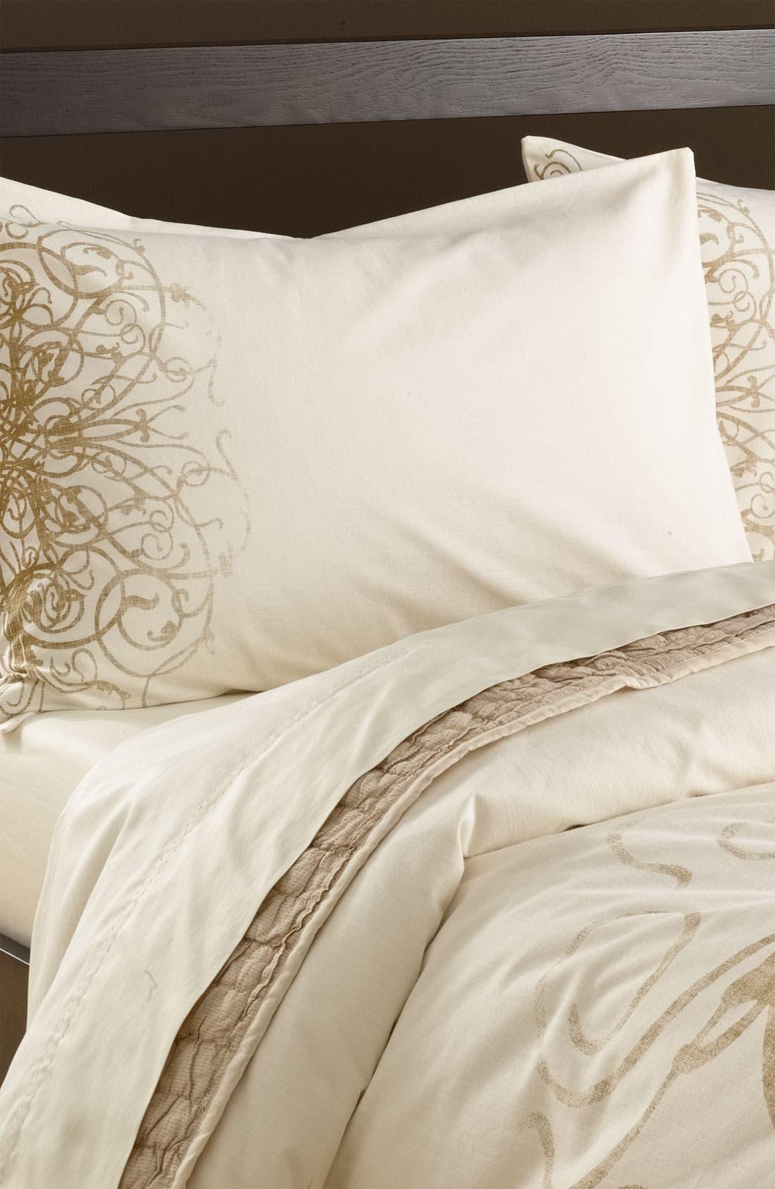 Main Image - Nordstrom at Home 'Hidden Treasures' Pillow Sham