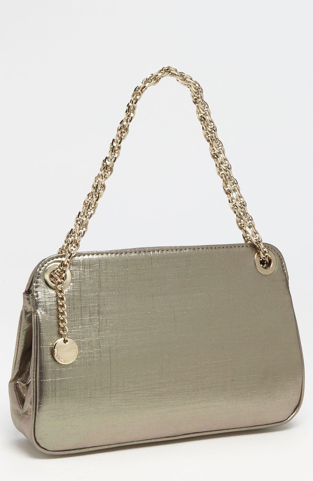 Alternate Image 1 Selected - Ivanka Trump 'Cynthia' Shoulder Bag
