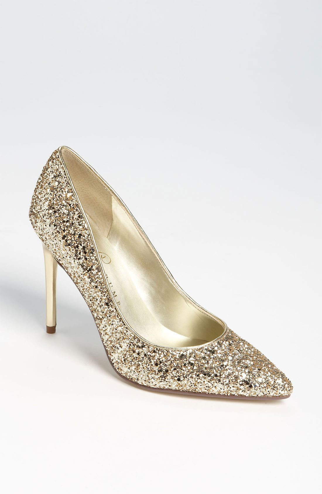 Alternate Image 1 Selected - Ivanka Trump 'Kayden' Pump