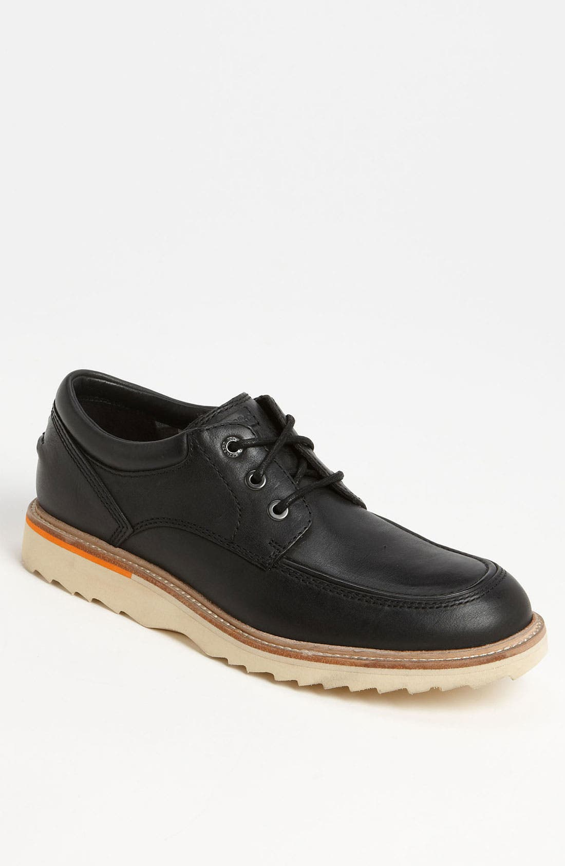 Alternate Image 1 Selected - Rockport 'Union Street' Moc Toe Derby