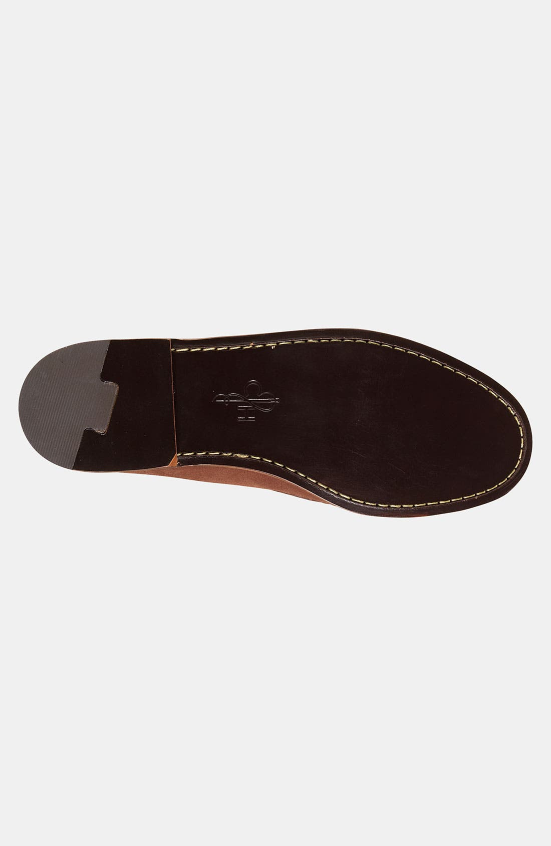 Alternate Image 4  - Cole Haan 'Pinch' Penny Loafer