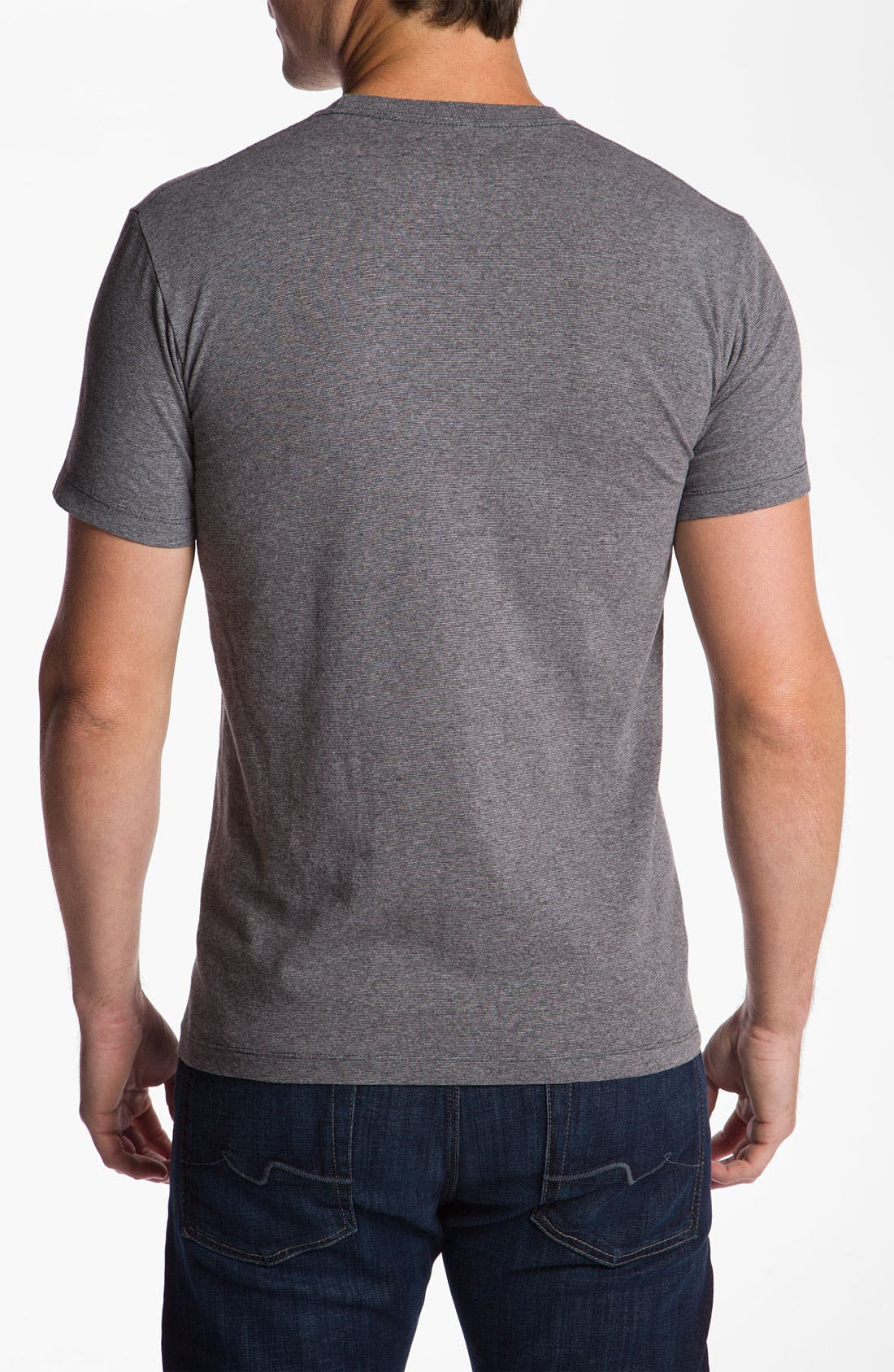 Alternate Image 2  - Lira Clothing 'Elements' T-Shirt