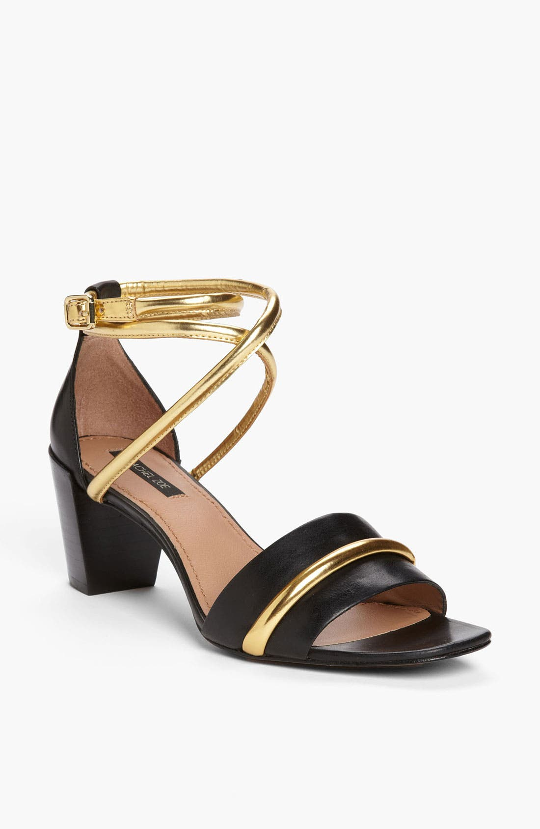Alternate Image 1 Selected - Rachel Zoe 'Montana' Sandal