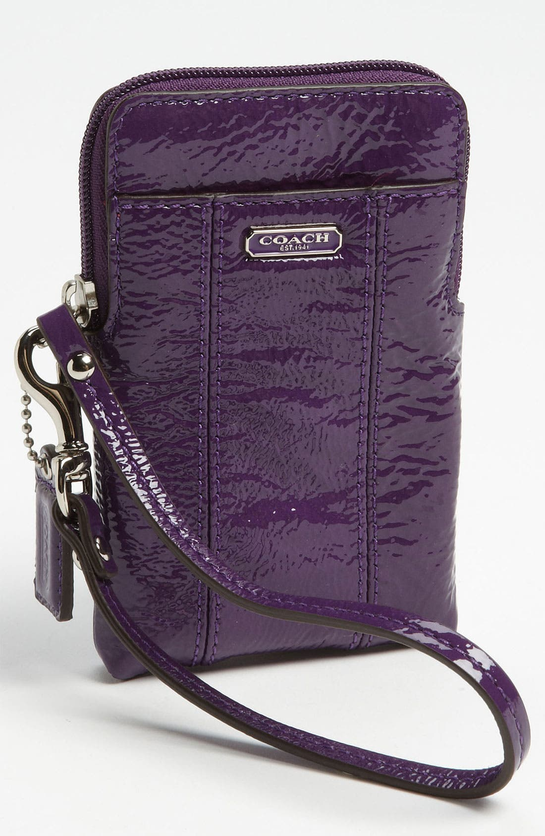 Main Image - COACH Universal Phone Case