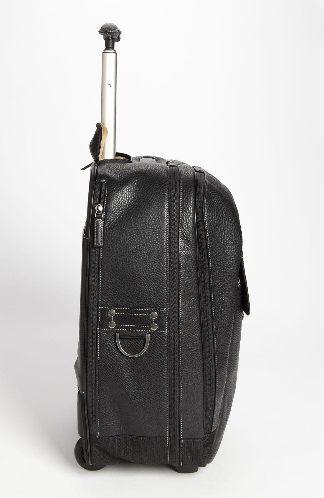 Alternate Image 3  - Boconi 'Tyler' Rolling Carry-On (18 Inch)