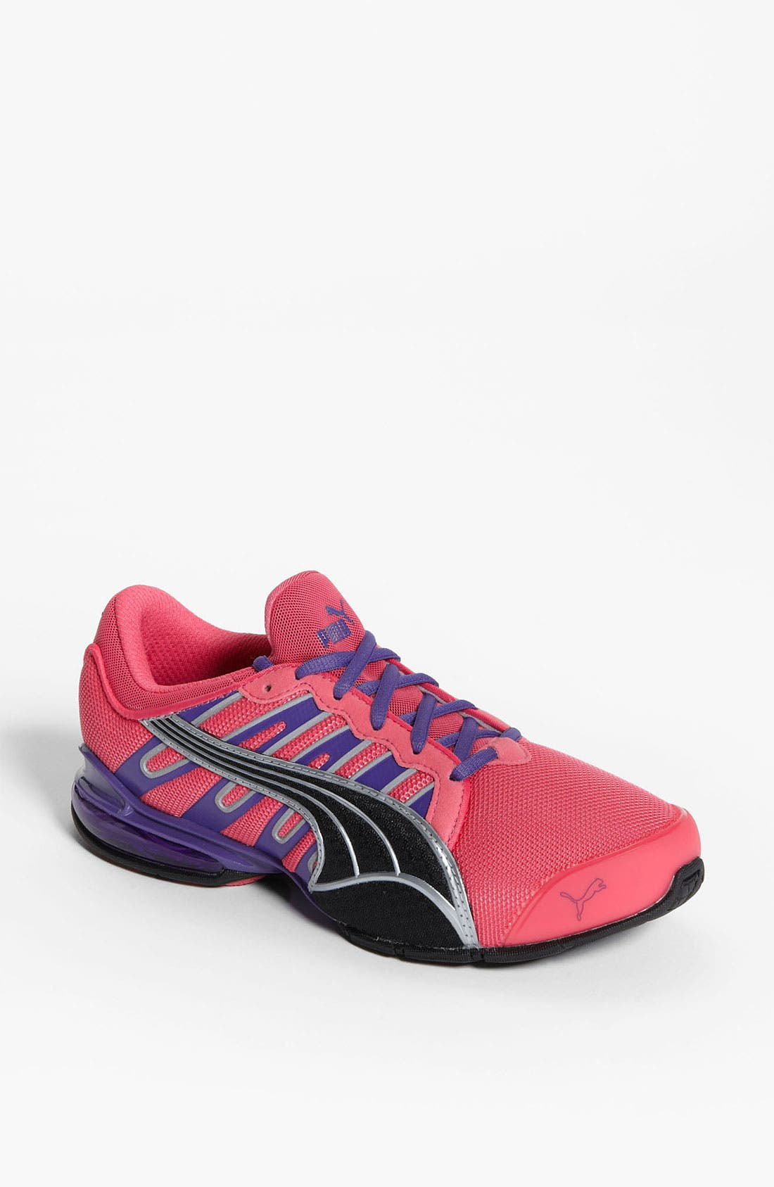 Alternate Image 1 Selected - PUMA 'Voltaic 3' Sneaker (Women)