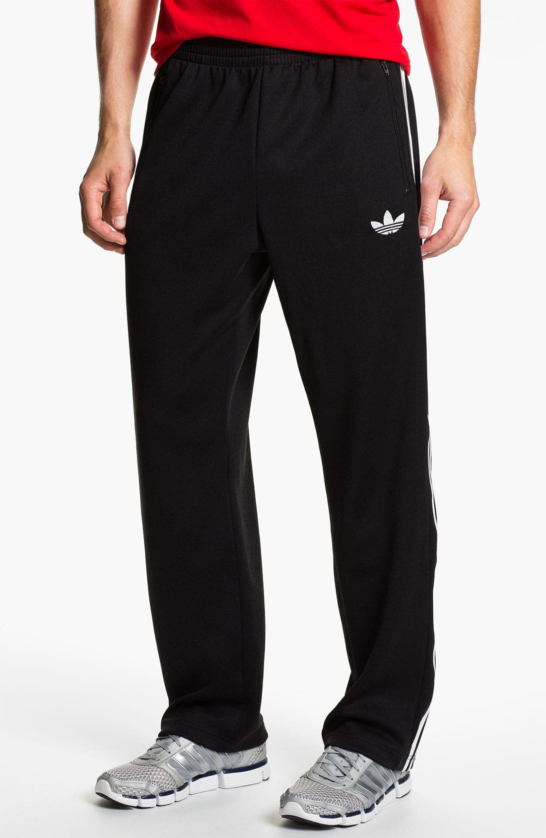 Main Image - adidas Originals 'adi-Icon' Pants