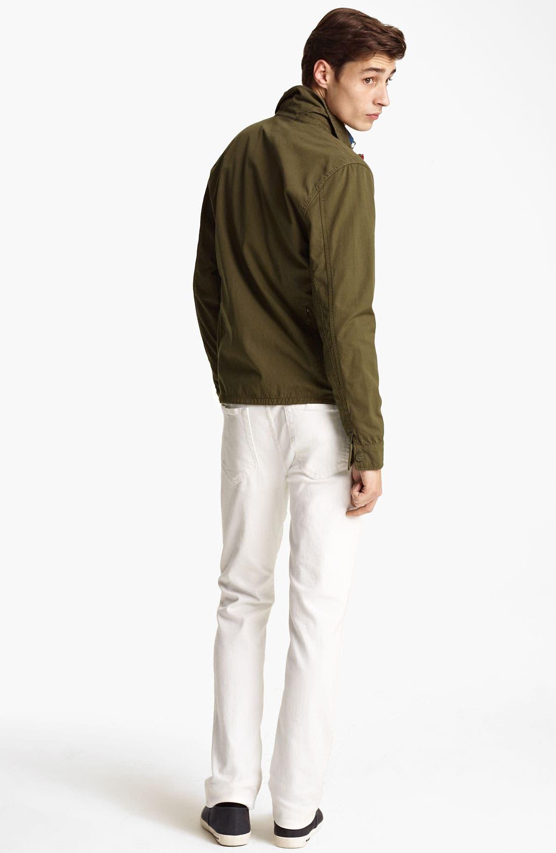Alternate Image 5  - Grayers Barn Jacket