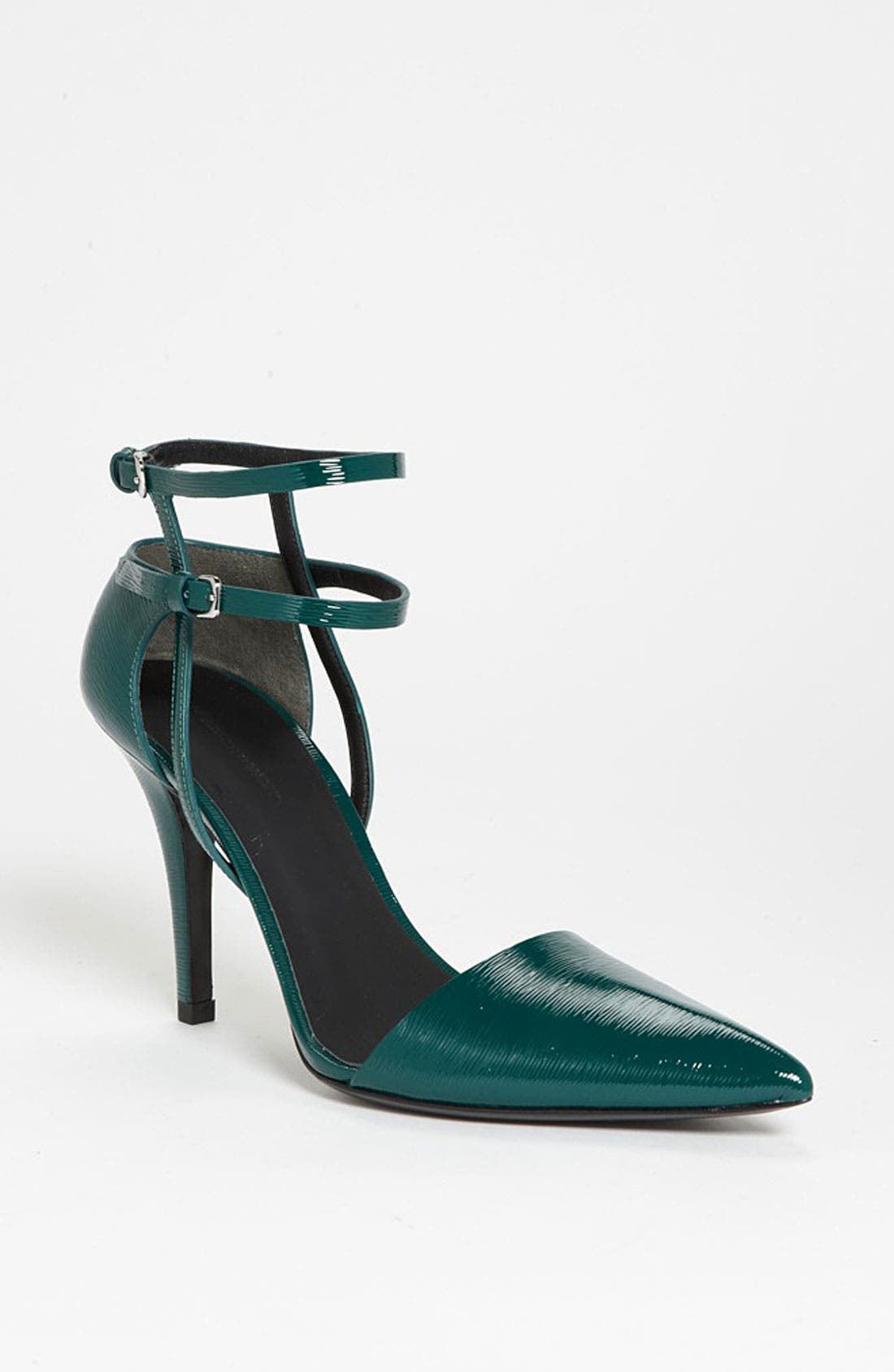 Alternate Image 1 Selected - Alexander Wang 'Emma' Pump