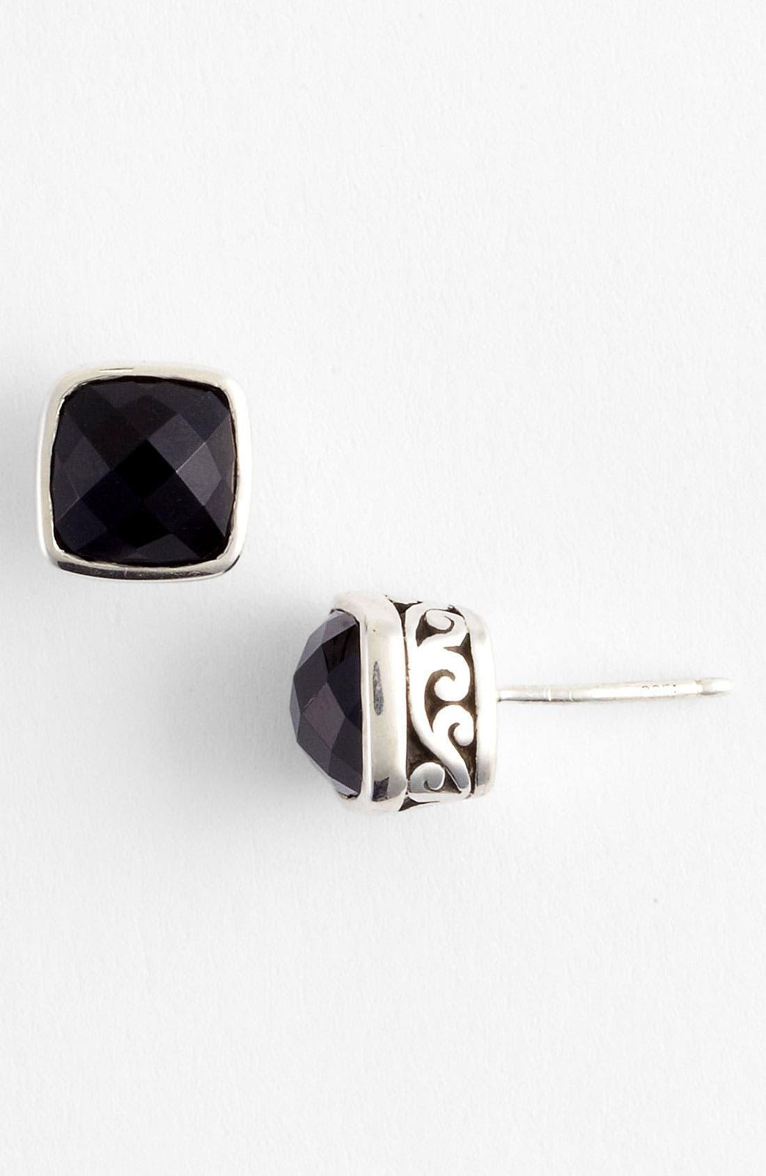 Alternate Image 1 Selected - Lois Hill Stud Earrings