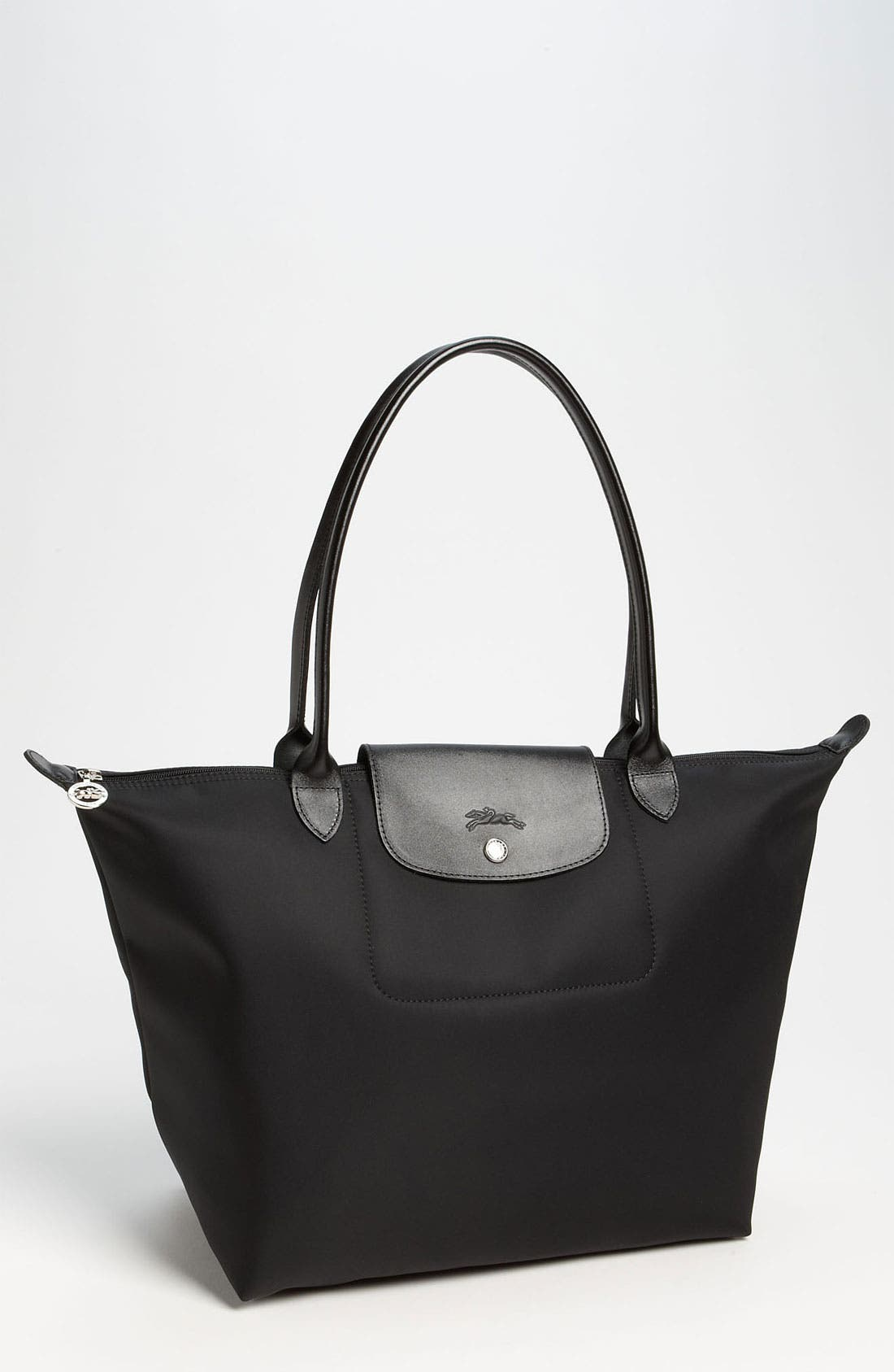 Alternate Image 1 Selected - Longchamp 'Large Planetes' Tote