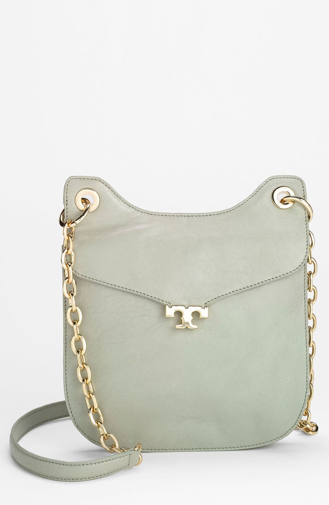 Alternate Image 1 Selected - Tory Burch 'Megan' Crossbody Bag