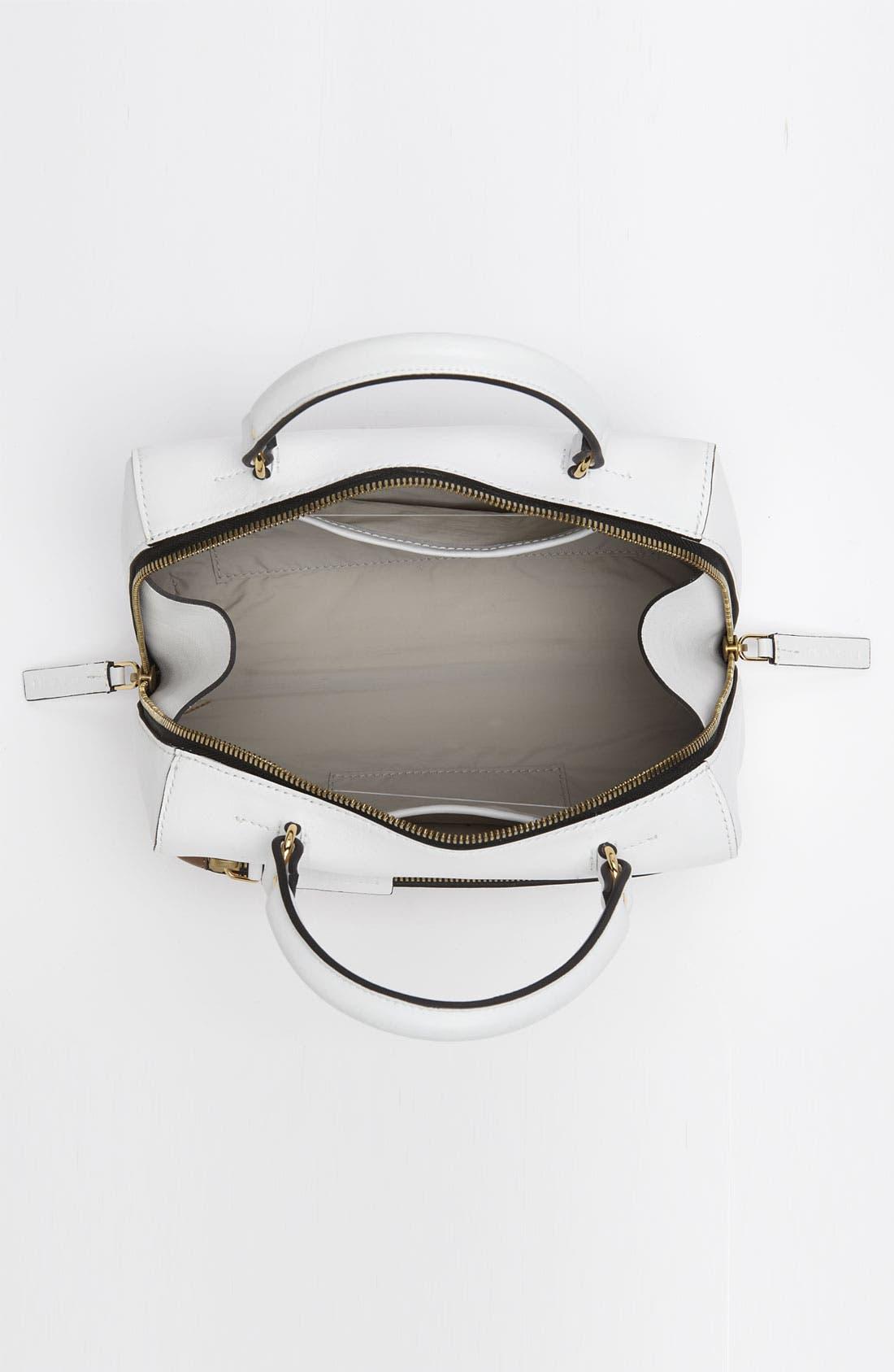 Alternate Image 3  - Marni 'Mini' Crossbody Duffel Bag