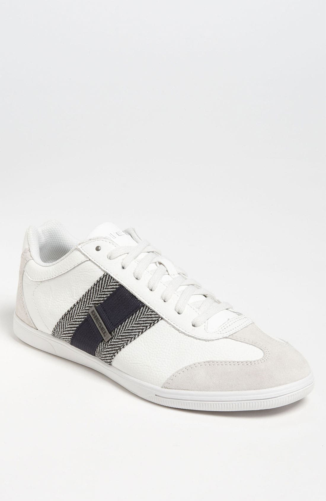 Main Image - DIESEL® 'Happy Hours Lounge' Sneaker