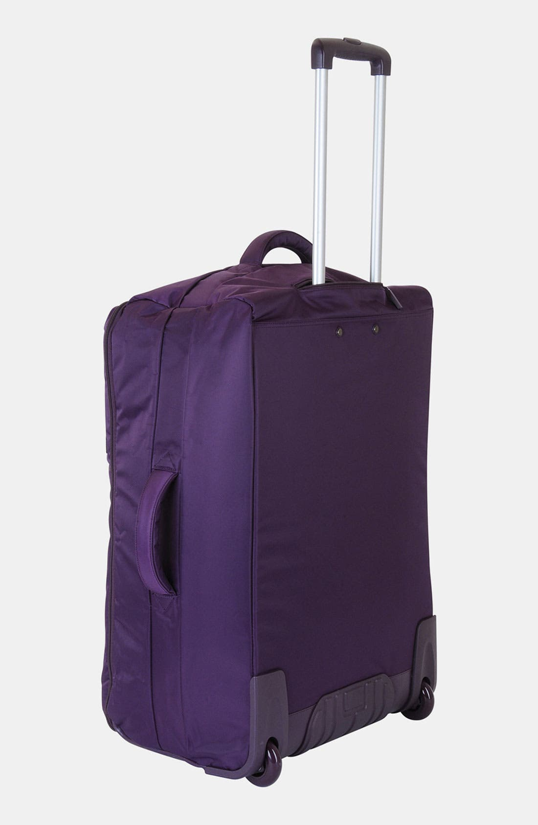 Alternate Image 2  - LIPAULT Paris Foldable Rolling Packing Case (28 Inch)