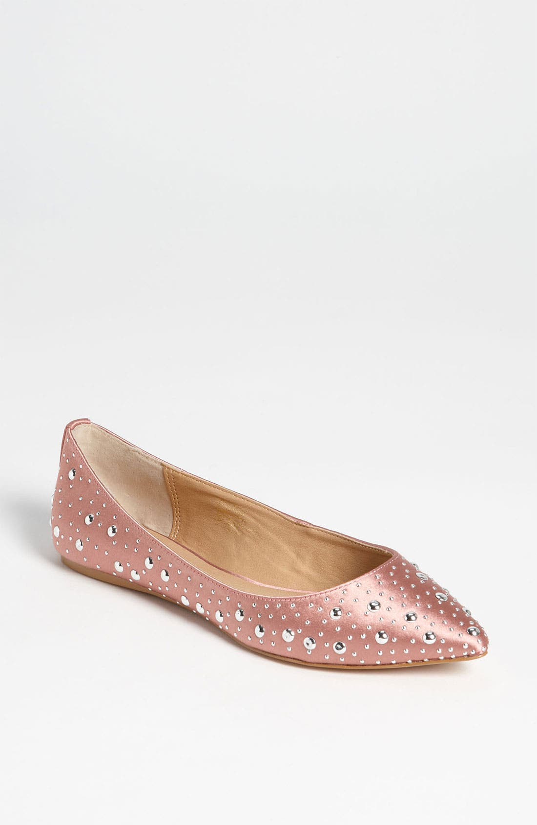Main Image - Sole Society 'Sadie' Flat