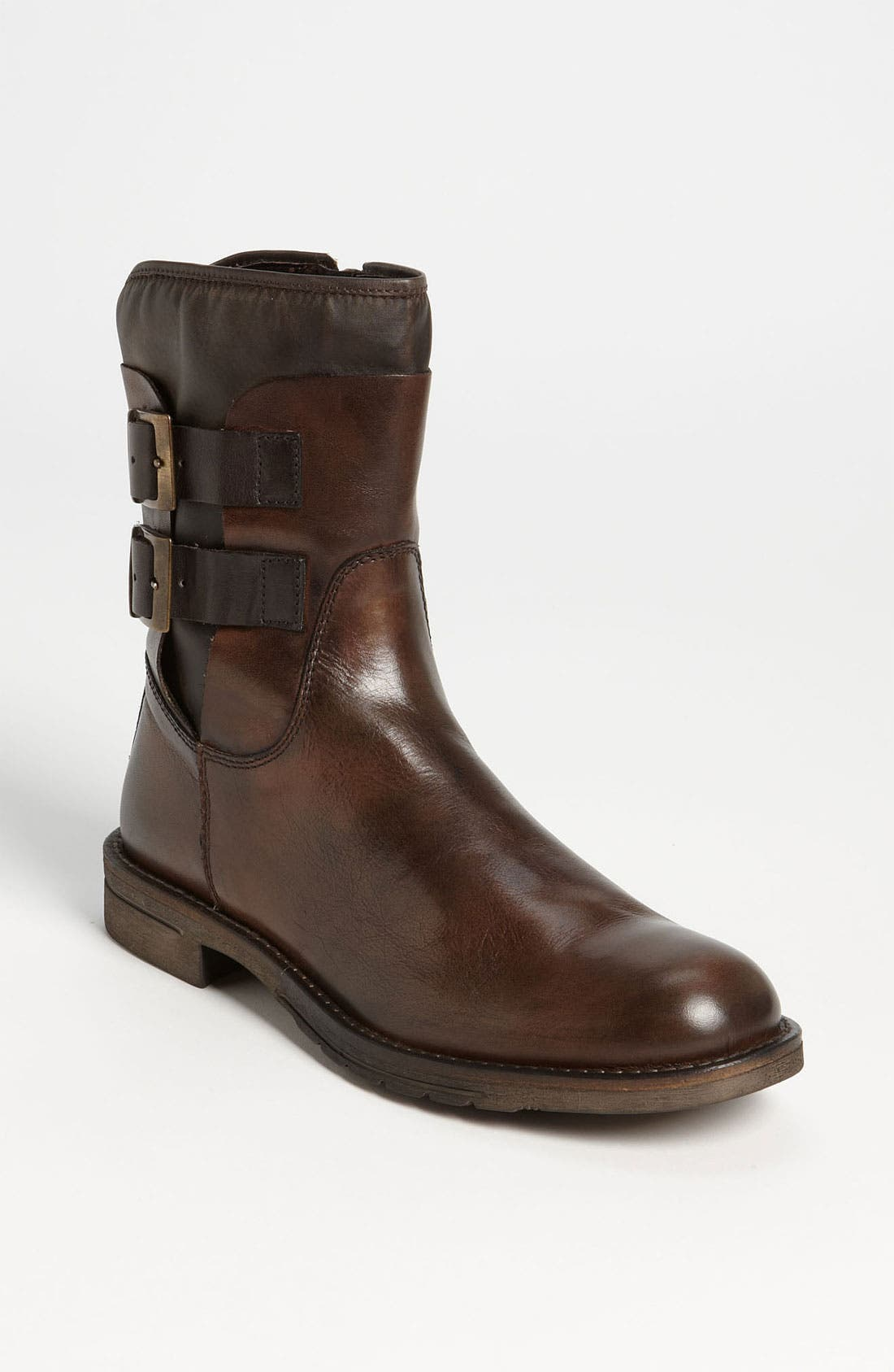Alternate Image 1 Selected - Bacco Bucci 'Dunston' Boot