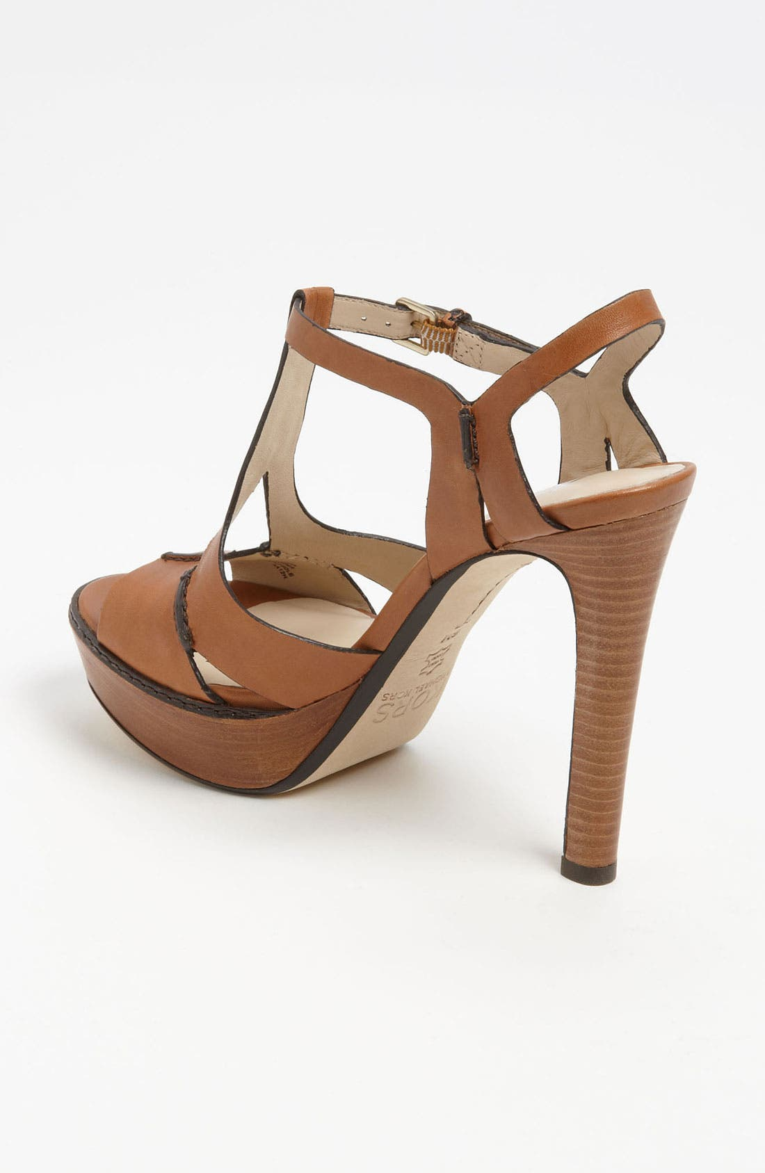 Alternate Image 2  - KORS Michael Kors 'Brookton' Sandal