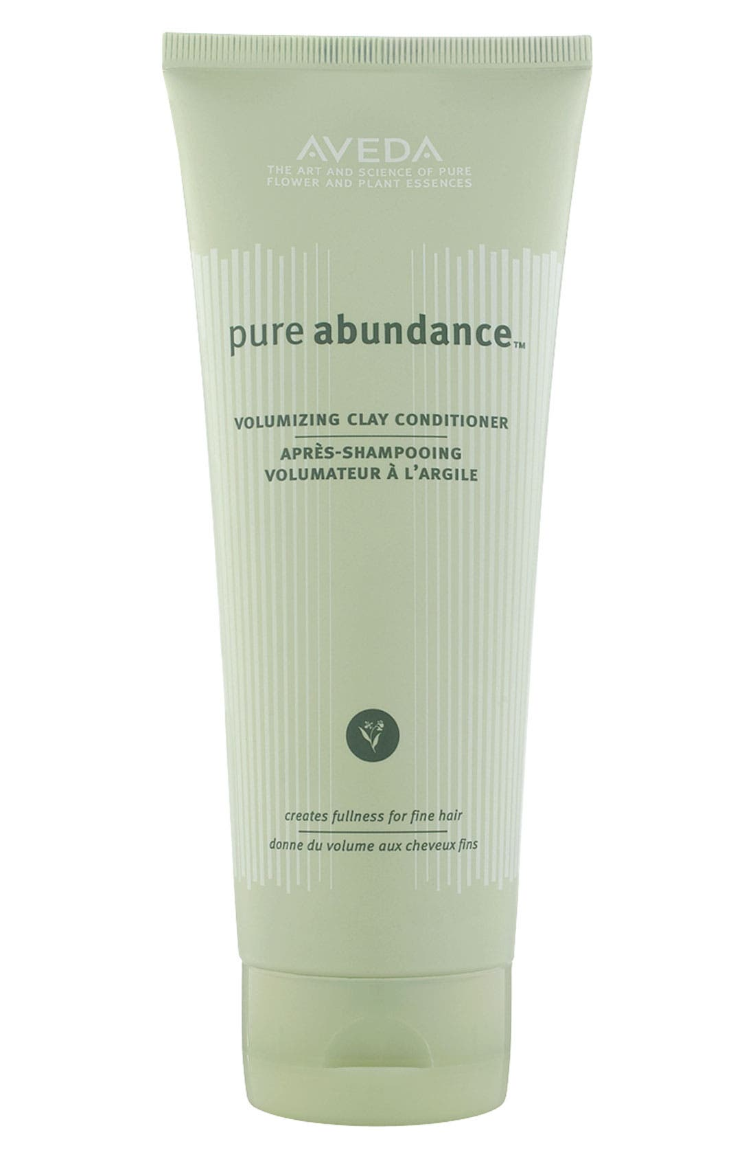 Aveda 'pure abundance™' Volumizing Clay Conditioner