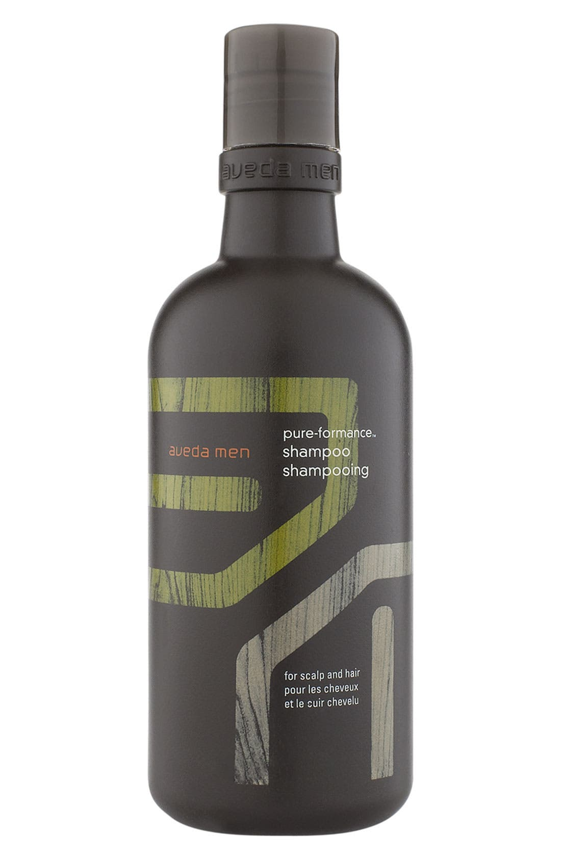 Aveda Men 'pure-formance™' Shampoo