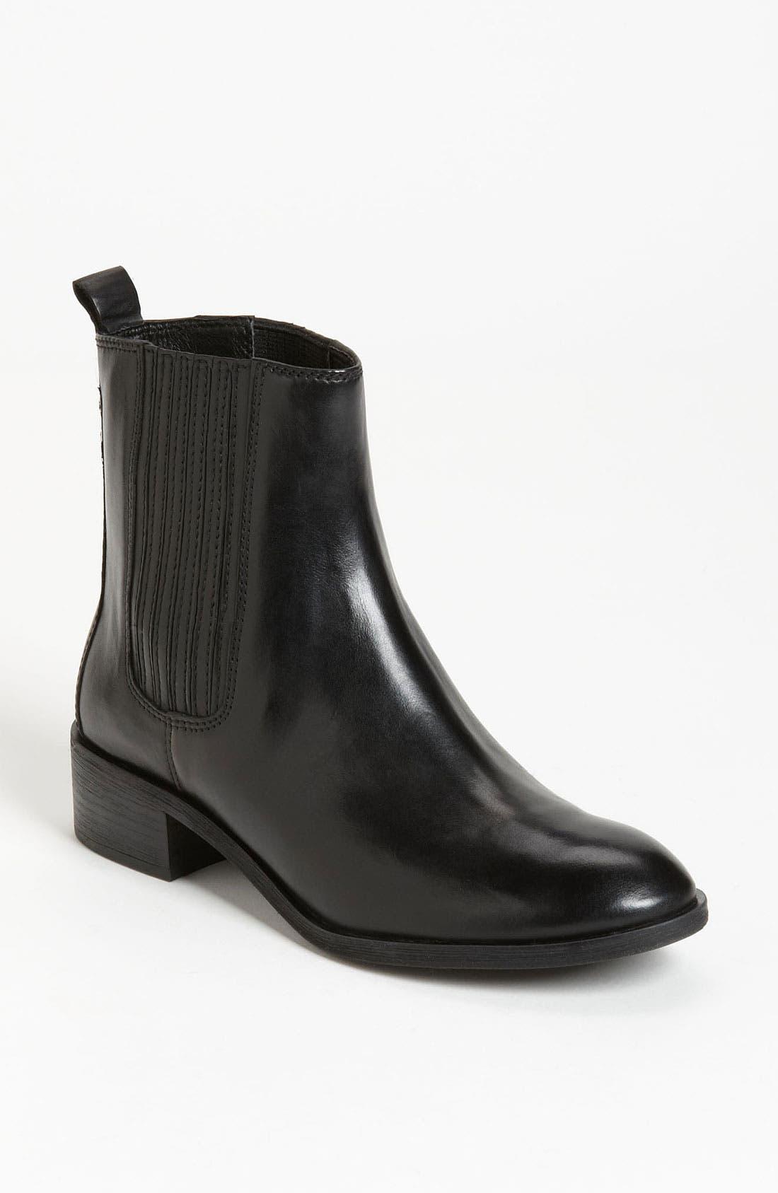 Main Image - Trouvé 'Barrett' Boot