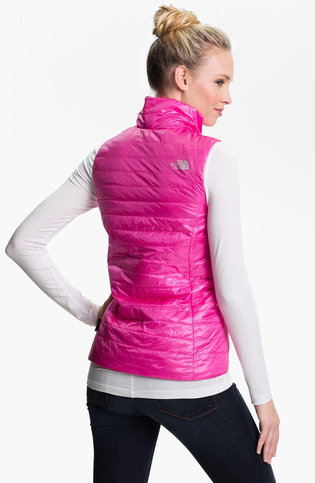 Alternate Image 2  - The North Face 'Blaze' Vest