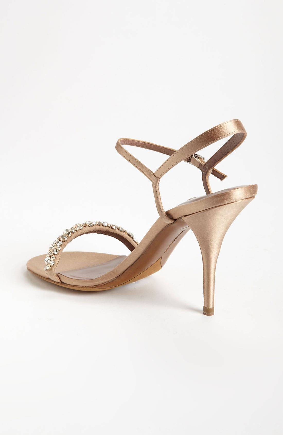Alternate Image 2  - Tabitha Simmons 'Deon' Sandal