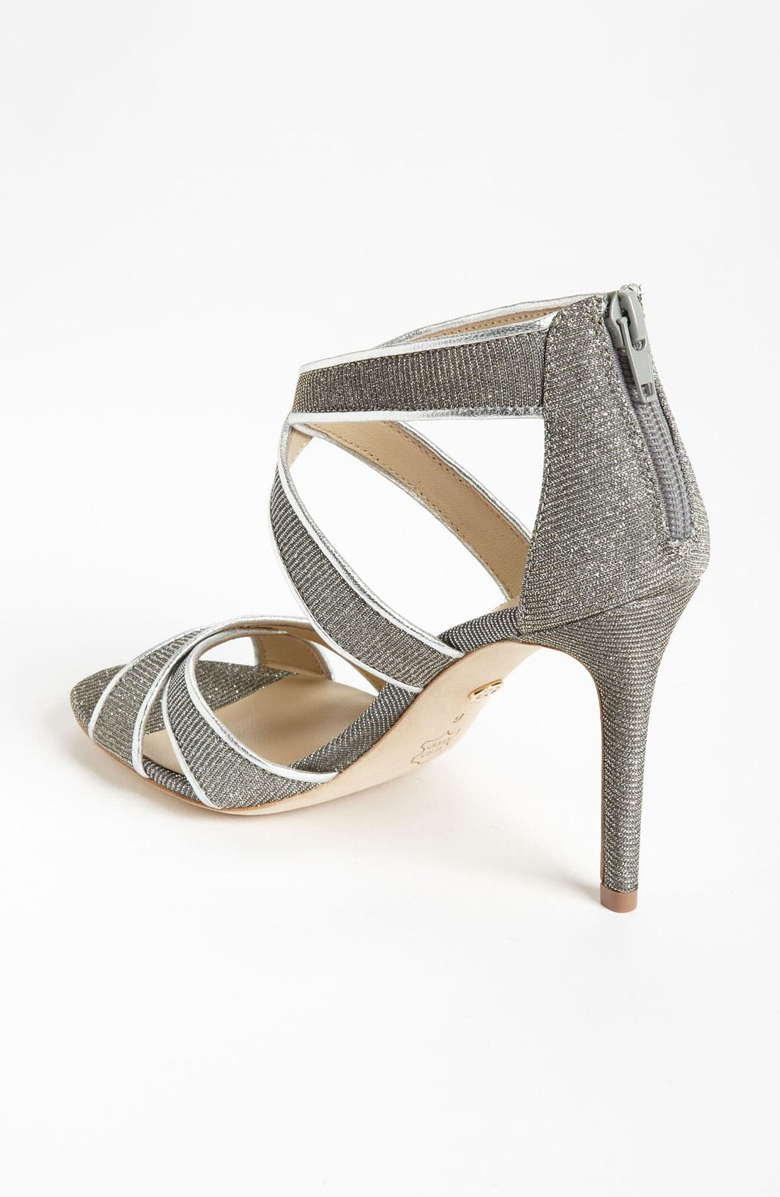 Alternate Image 2  - Charles David 'Marcasite' Sandal