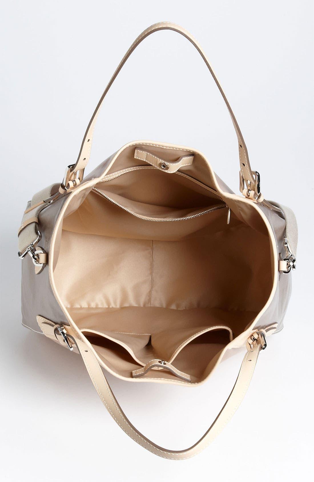 Alternate Image 3  - Tod's 'New G' Shoulder Bag