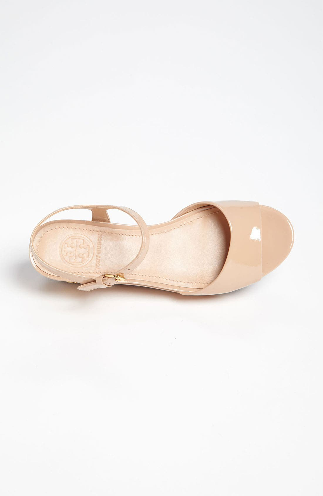Alternate Image 3  - Tory Burch 'Abena Mid' Sandal