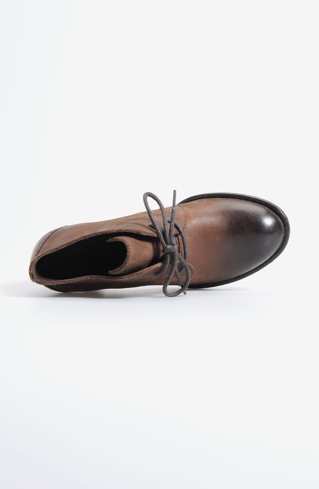 Alternate Image 3  - Børn 'Fina' Boot (Special Purchase)
