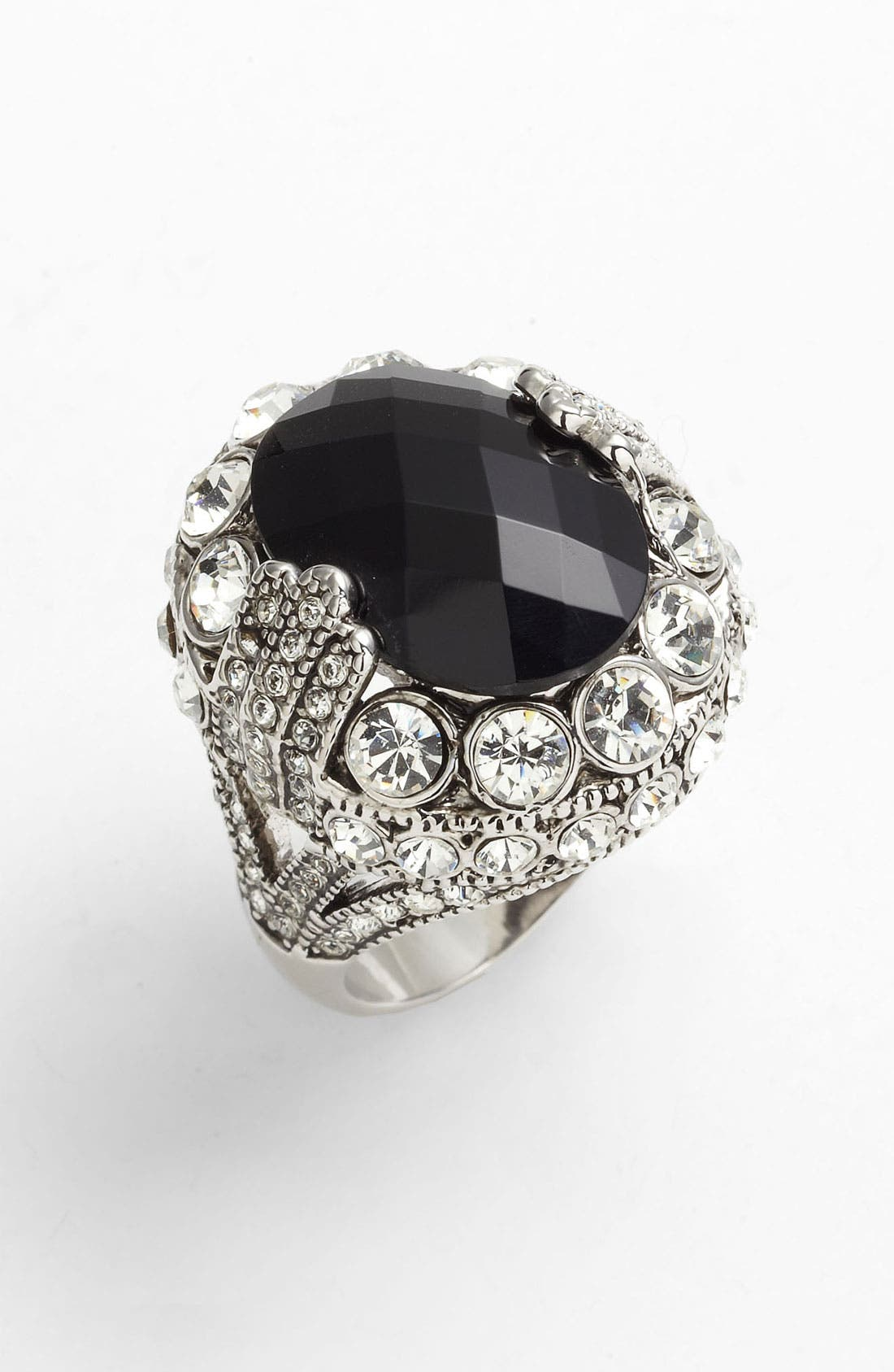 Main Image - Ariella Collection Cocktail Ring