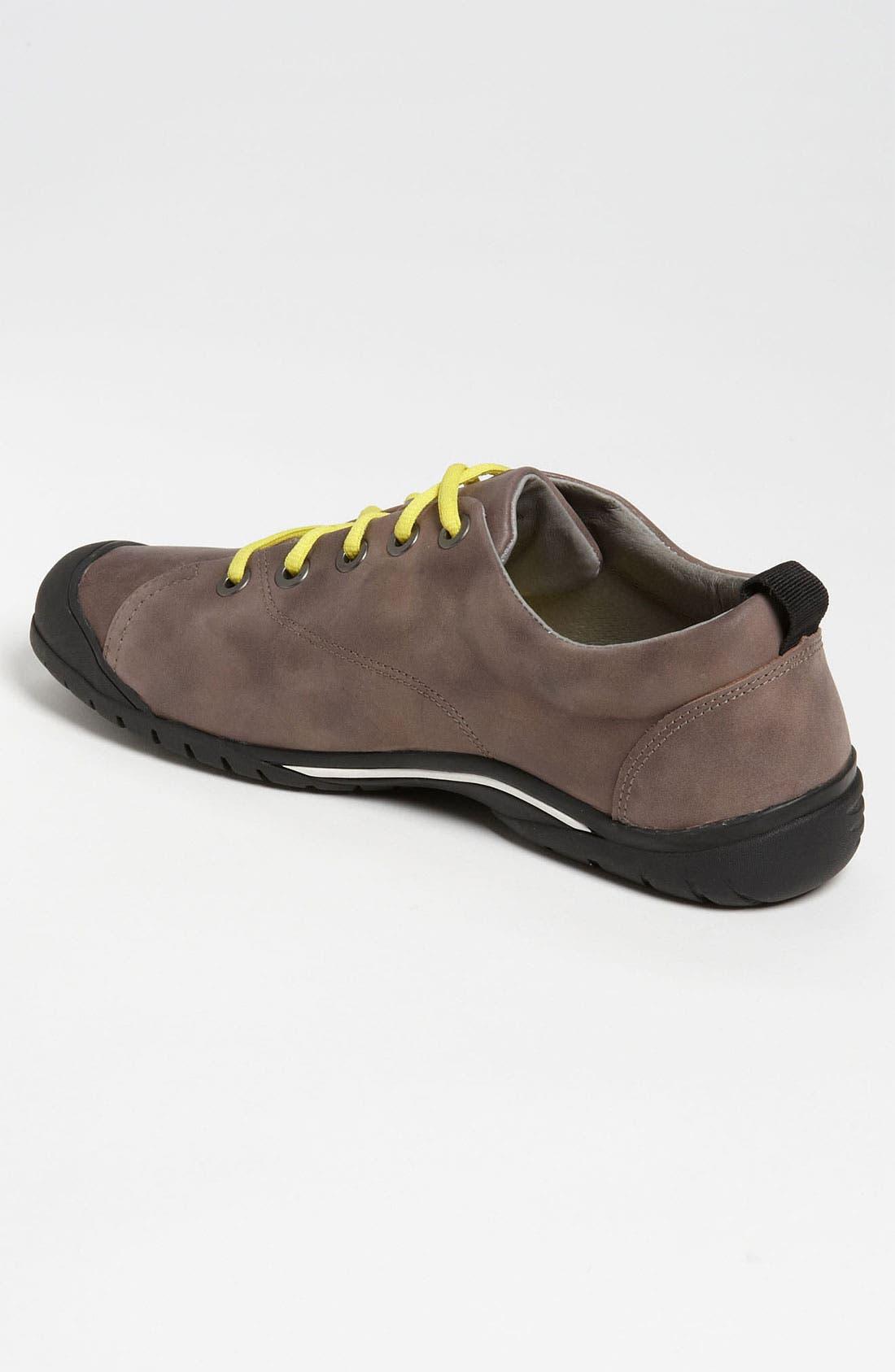 Alternate Image 2  - Kenneth Cole Reaction 'High Volt-Age' Sneaker