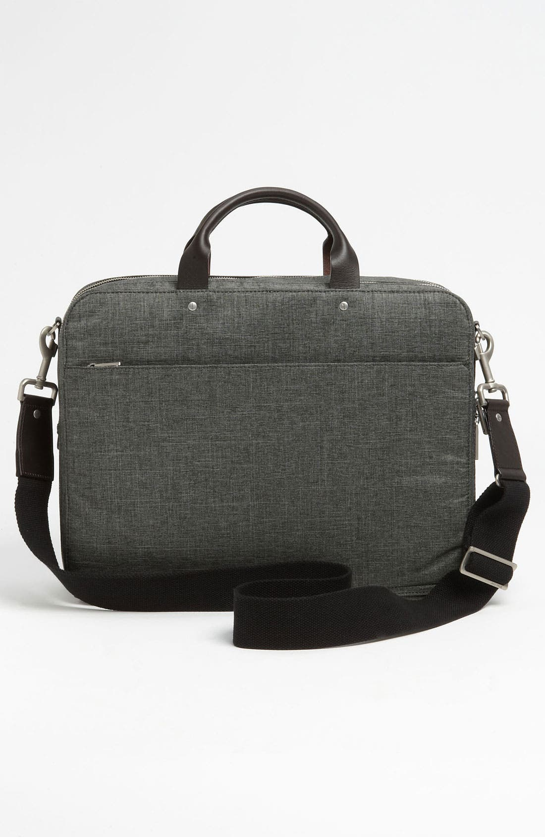 Alternate Image 2  - Jack Spade Laptop Briefcase (15 Inch)