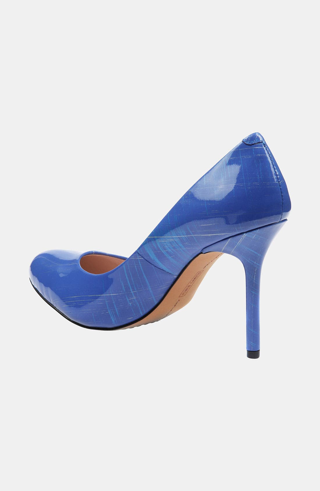 Alternate Image 2  - Vince Camuto 'Caelyn' Pump (Online Only)