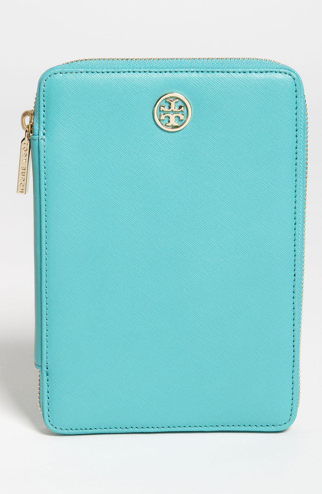 Alternate Image 1 Selected - Tory Burch 'Robinson' E-Reader Case