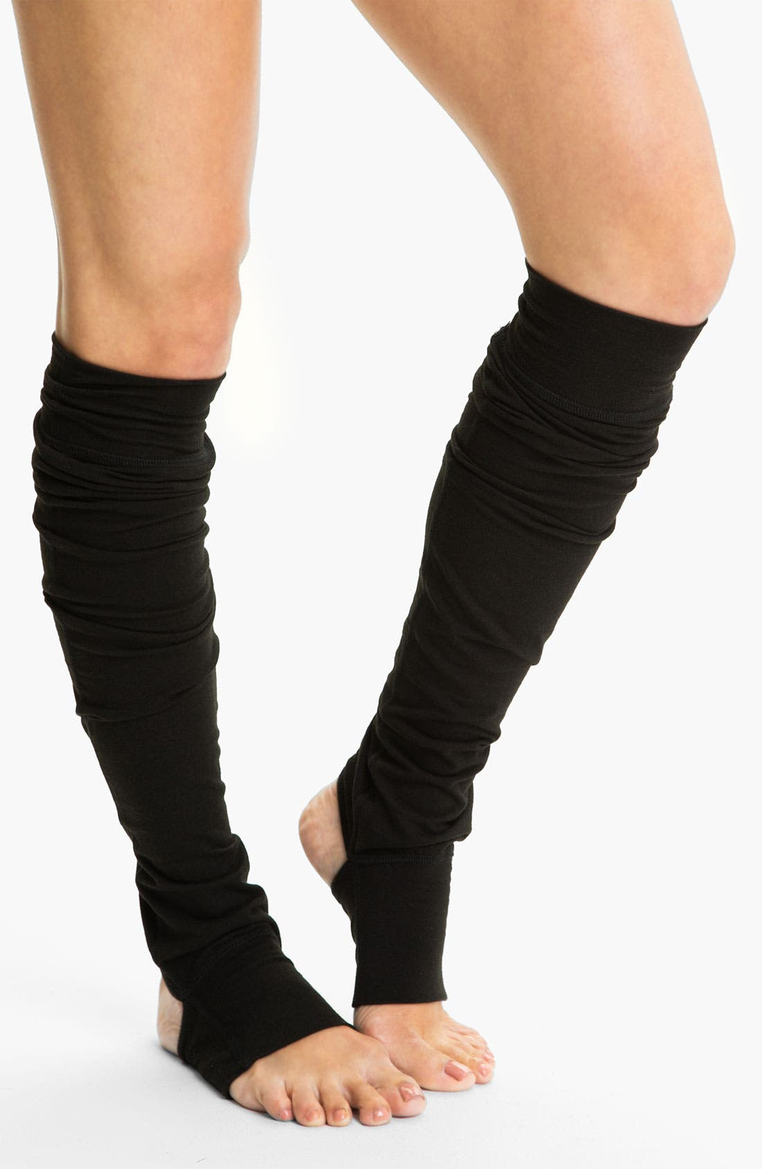 Main Image - Karma 'Alex' Leg Warmers
