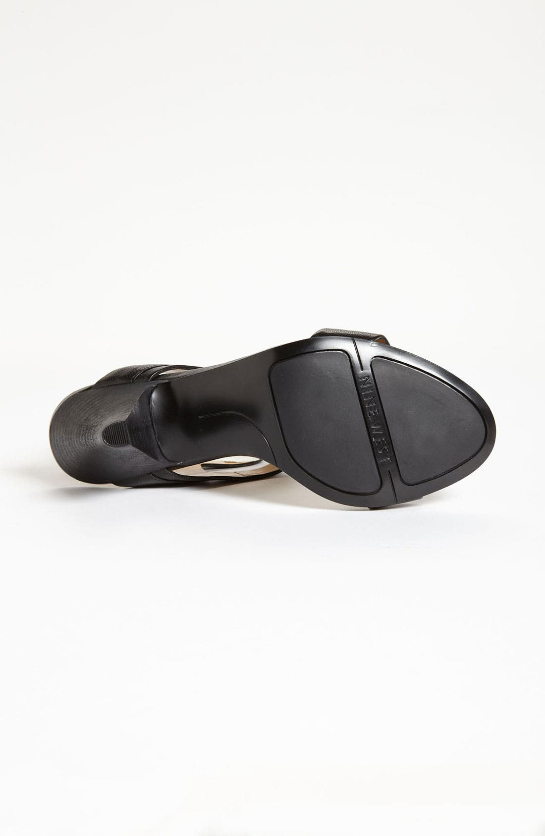 Alternate Image 2  - Nine West 'Catatude' Sandal