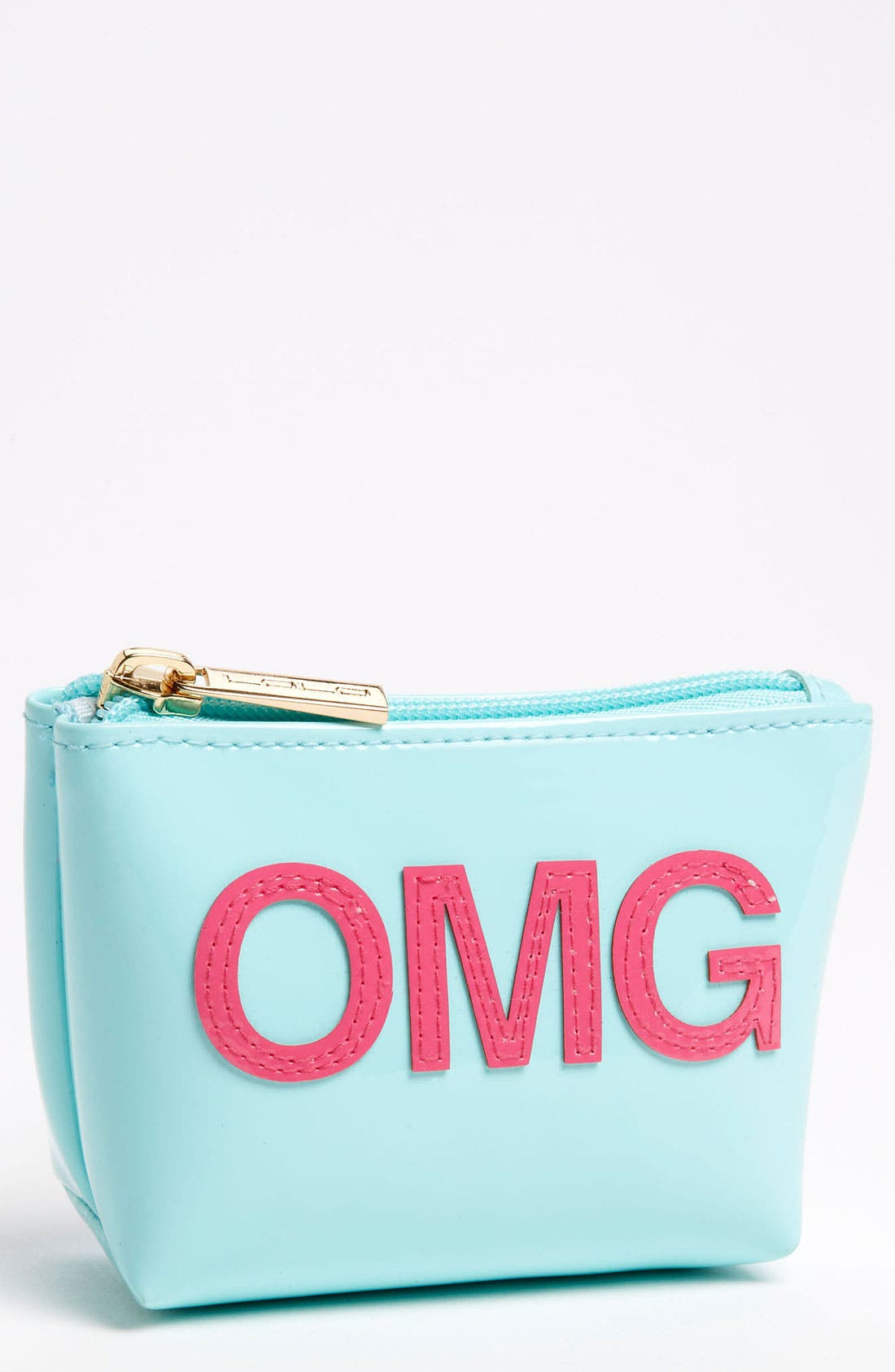 Alternate Image 1 Selected - Lolo 'Avery - OMG Mini' Pouch