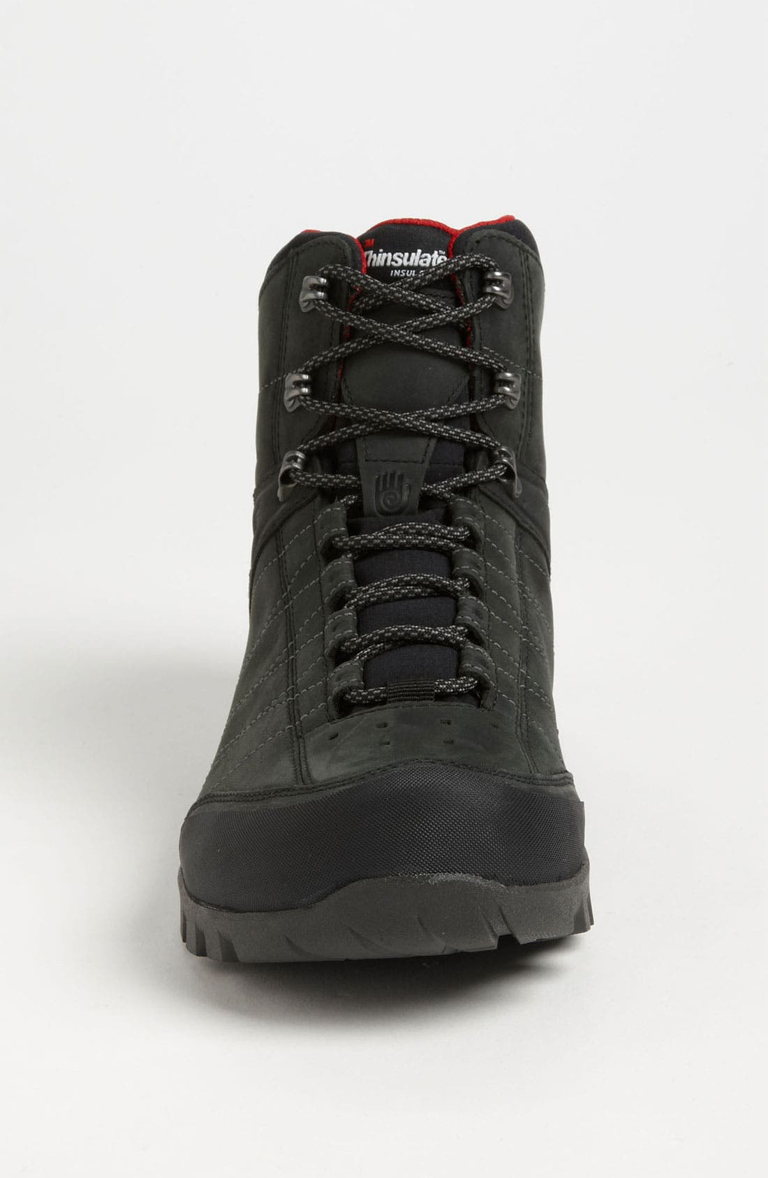 Alternate Image 3  - Teva 'Riva Winter' Boot (Online Only)