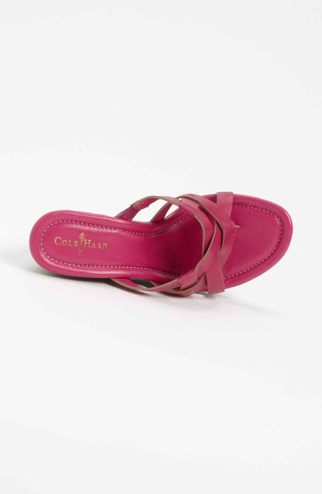 Alternate Image 3  - Cole Haan 'Air Bonnie' Sandal