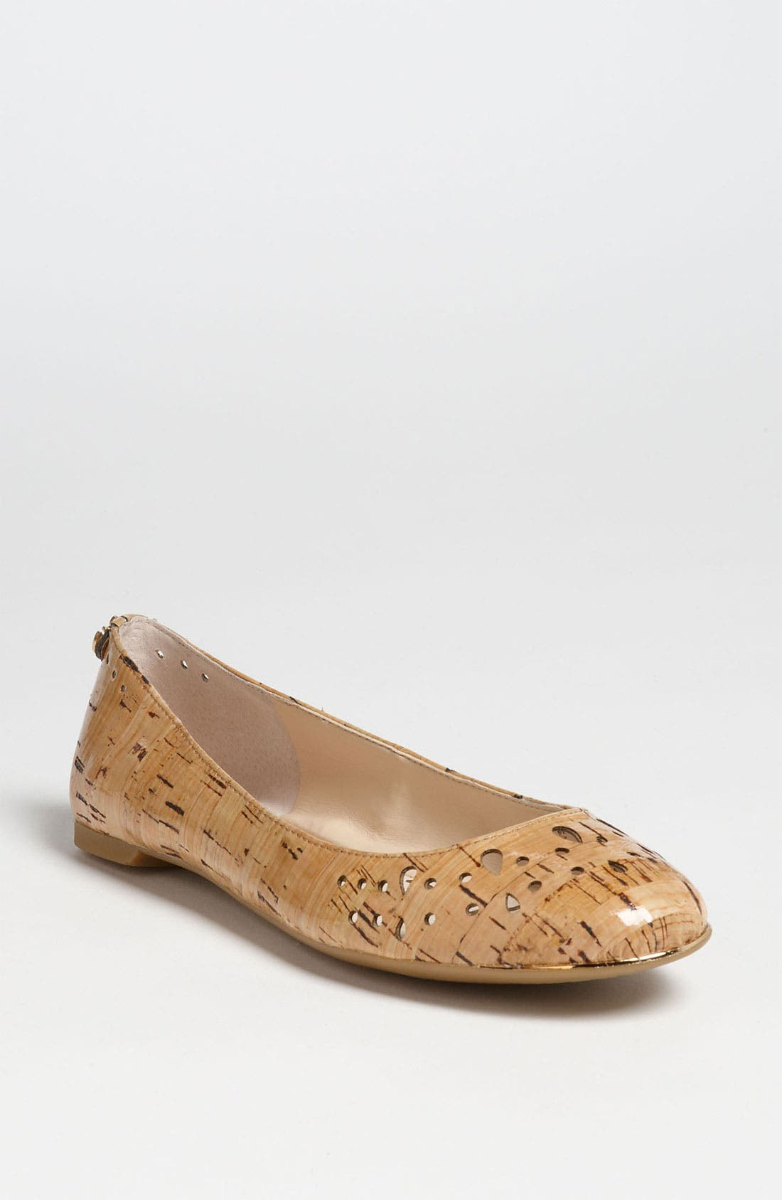 Alternate Image 1 Selected - Sam Edelman 'Leighton' Flat